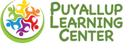 Puyallup Learning Center Employee Site